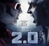 2.0 Movie 3D Show 02-12-2018 Sunday