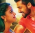 Thaana serndha kootam Movie Show 12-01-2018 at 19:00