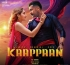 Kaappaan  – Movie Show 2019-09-20 Friday