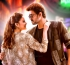 Sarkar Movie Show 11-11-2018 kl 15:00