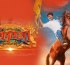Seema Raja Movie Show