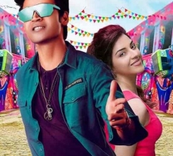 PATTAS – Official Trailer